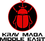 Krav Maga Middle East