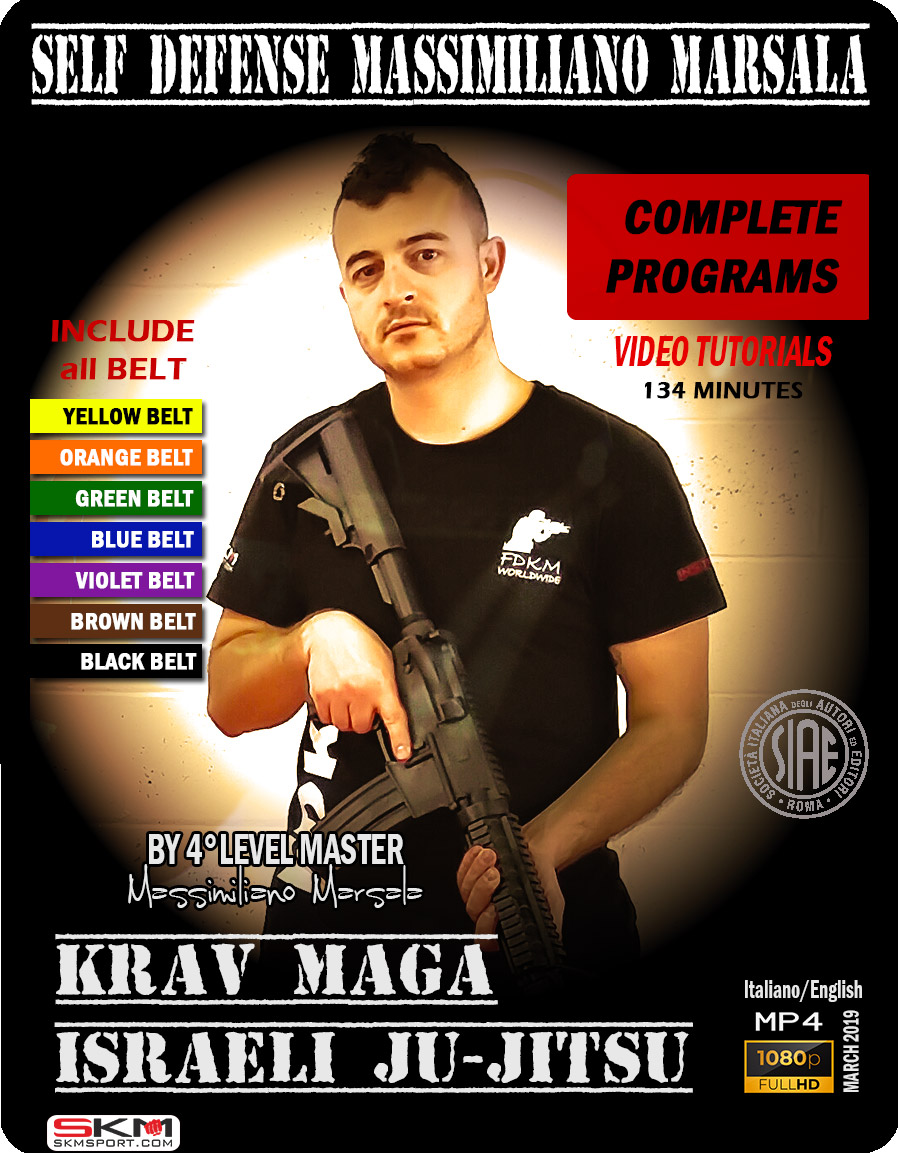 cover-programma-completo-video-tutorial-fdkm-massimiliano-marsala