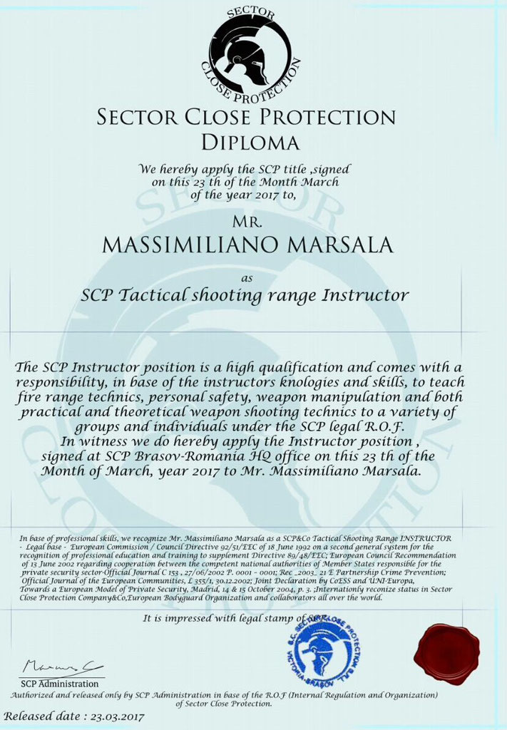diploma-close-protection-.jpg