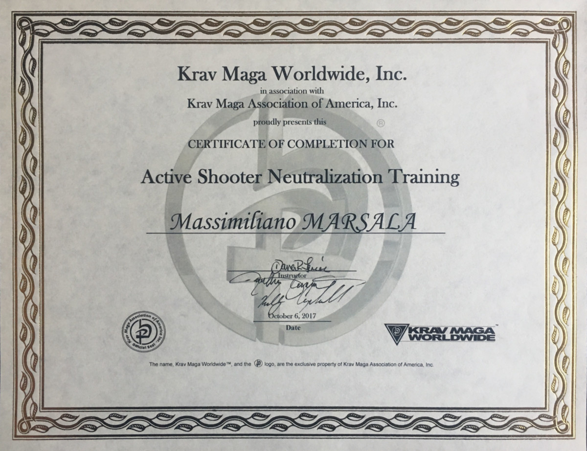 active-shooter-krav-maga-worldwide-massimiliano-marsala.jpg