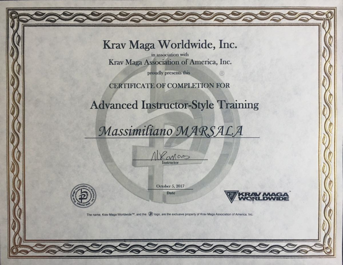 instructor-advanced-krav-maga-worldwide-massimiliano-marsala.jpg