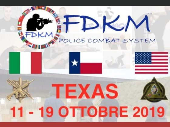 course-fdkm-defense-personal-pistol-houston-texas-October-2019
