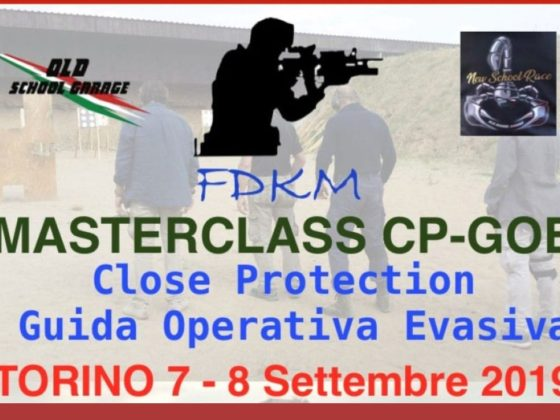 masterclass-cp-goe-fdkm-turin-September-2019